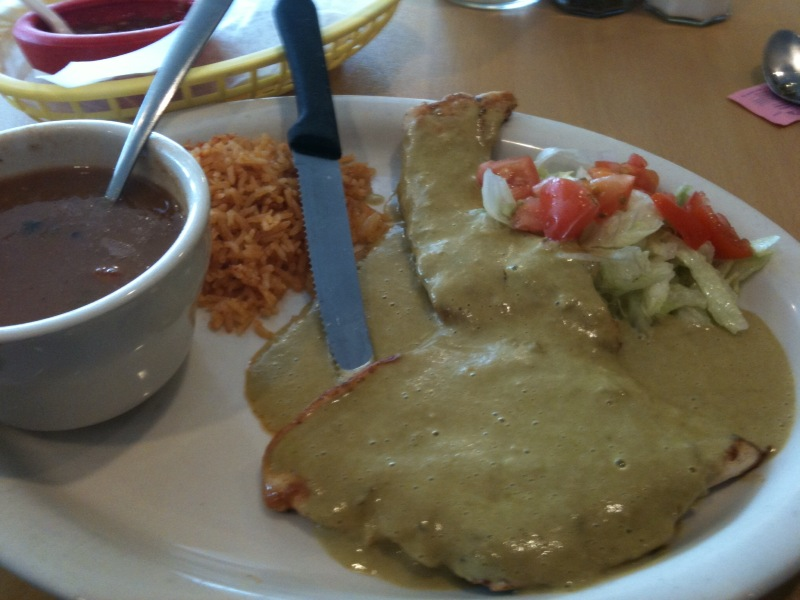 Lula's Mexican Cafe (2)