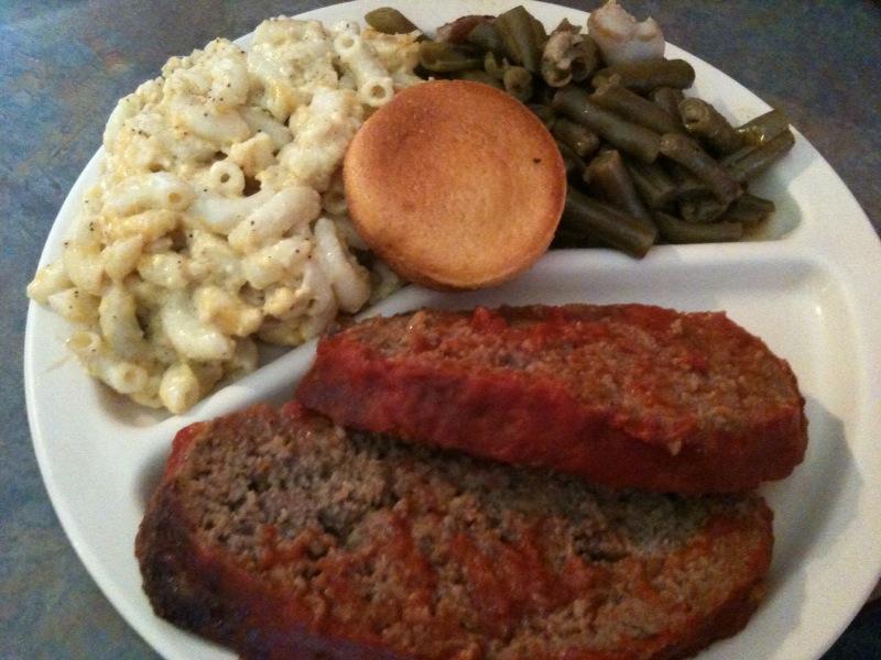 Mama Lee S Soul Food Restaurant Review San Antonio Tx