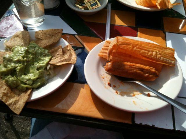 Mexican Manhattan Mexican Food San Antonio Riverwalk Downtown Restaurant