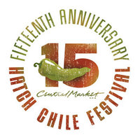 Mom's Famous Queso Accepted in Green Chile Cookoff!