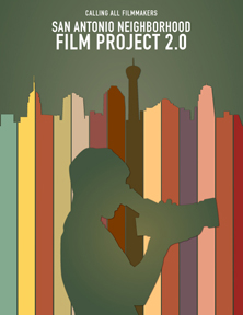 safilmproject
