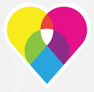 Love Instagram and San Antonio? Come to a SA Instameet!