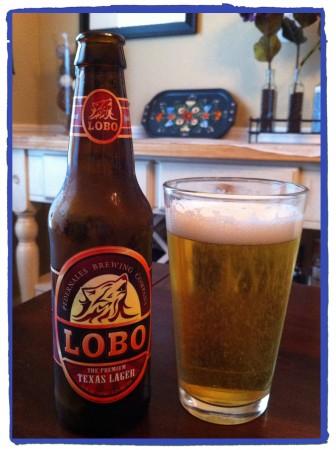 Brew By Brew: Pedernales Brewing Company