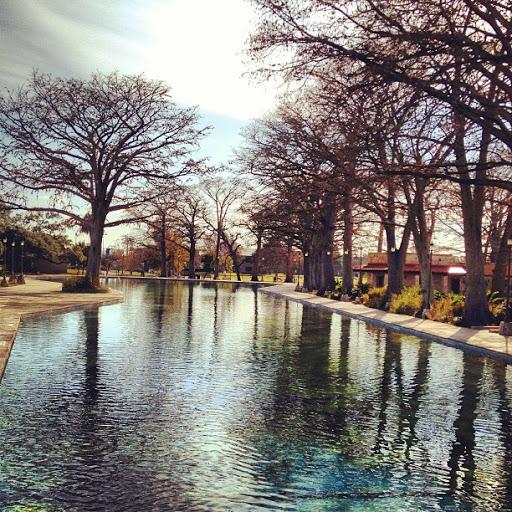 Recap: Instameet SATX San Pedro Park [Slideshow]