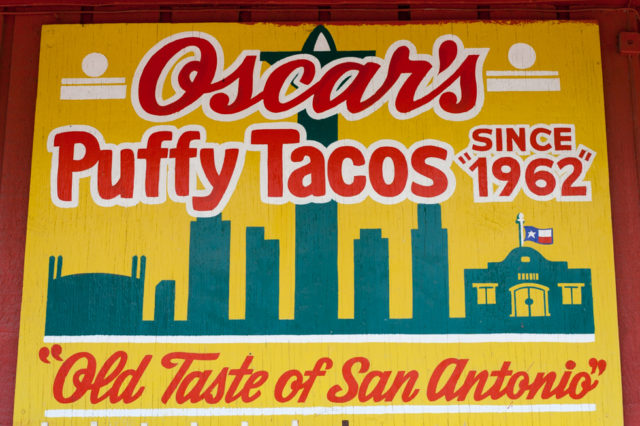 Oscars Taco House San Antonio-5