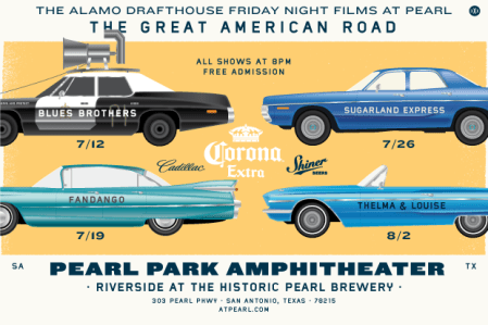 Pearl Brewery Movies Alamo Drafthouse
