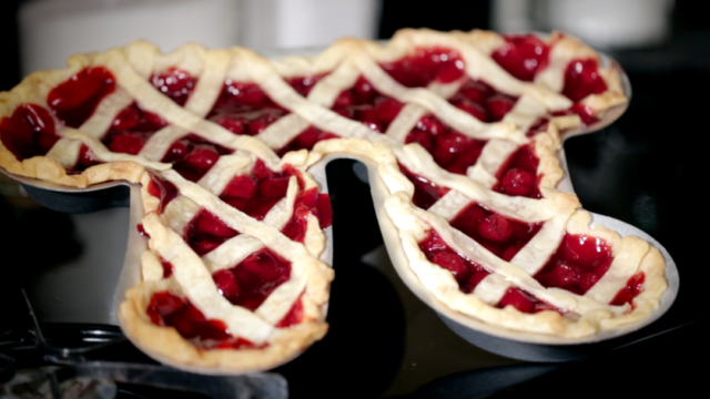 Pi_Pans_Cherry_Pie