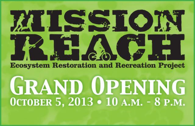 Mission-Reach-October-5-header