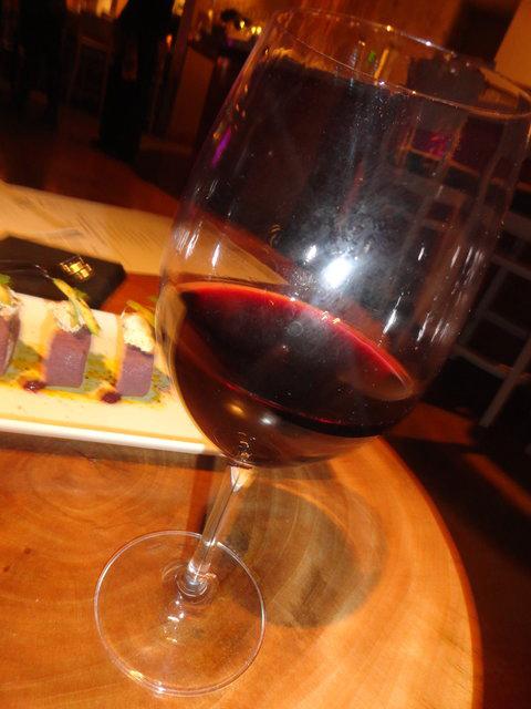 Nao Wine