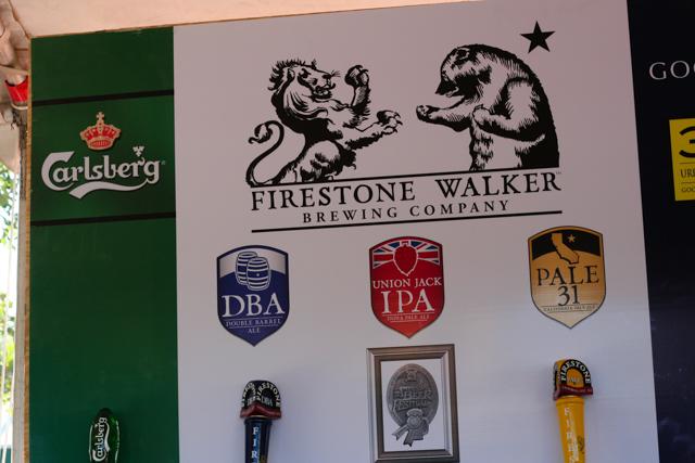 SA Beer Fest-12