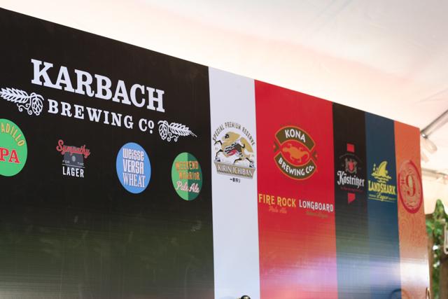 SA Beer Fest-13