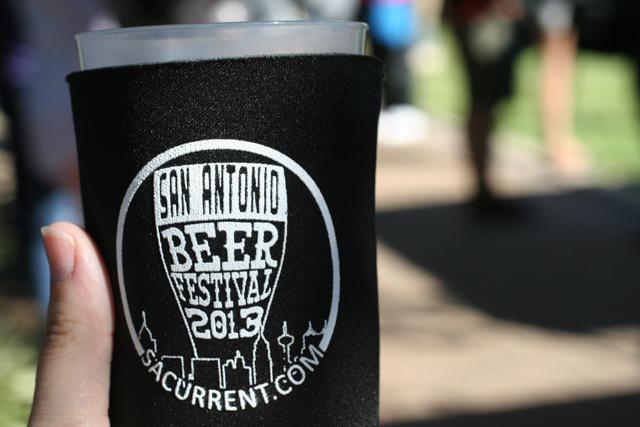 SA Beer Fest-9