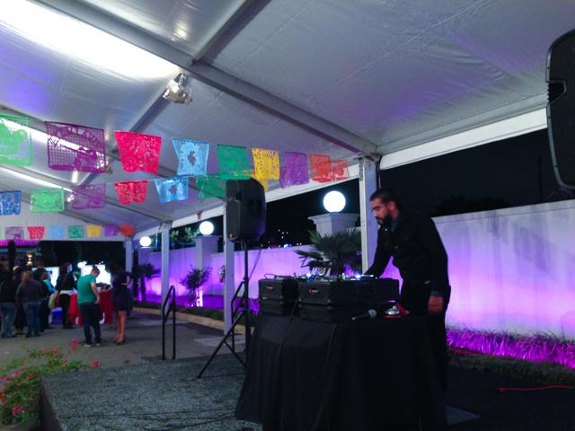 Yelp Party La Fogata-04