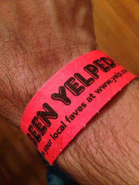 Yelp Party La Fogata-08