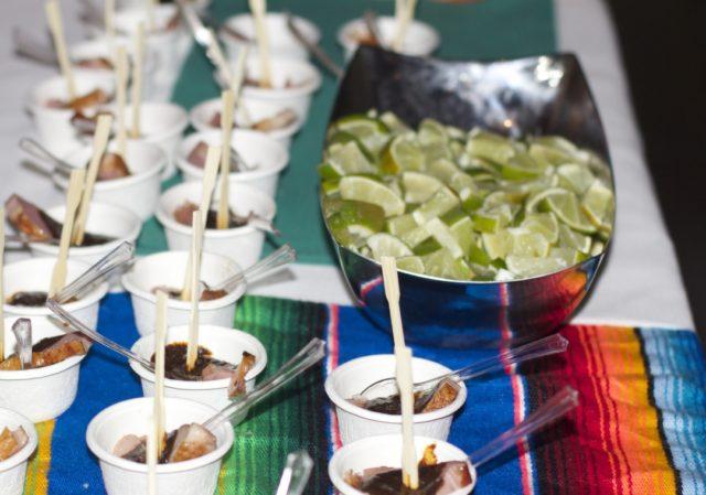culinaria_pachanga_party_2014_ernie_estrada_ostra_duck