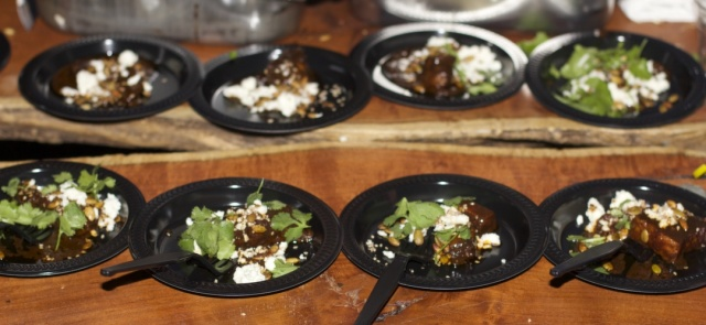 culinaria_pachanga_party_citrus_robbie_nowlin_pork_belly_coloradito