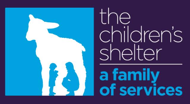 The Childrens Shelter