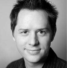 Matt Niemann