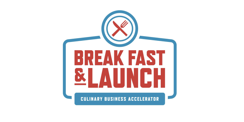Accelerating Culinary Business: Break Fast & Launch at SXSW