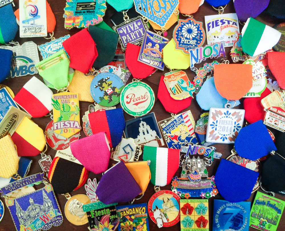 SA Flavor 2015 Fiesta Medal Competition—Submit Yours Today