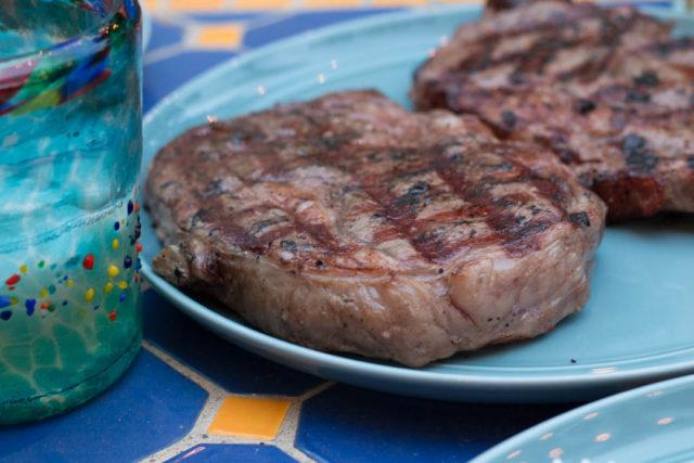ClubsGalore Steaks