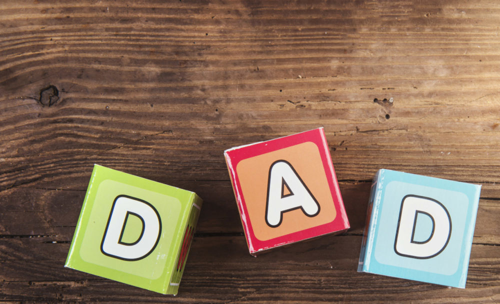 7 San Antonio Inspired Father's Day Gifts