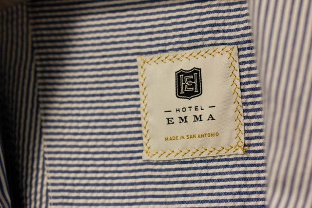 Hotel Emma Dos Carolinas Robe Pearl Brewery Web-12
