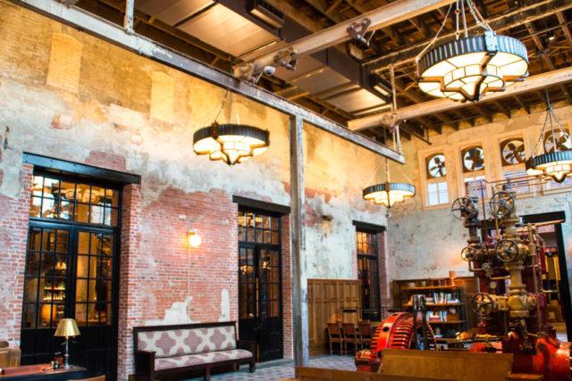 Hotel Emma Lobby Pearl Brewery Web
