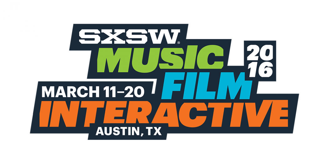 Tech vs Craft: SXSW Panel with Chef Michael Sohocki