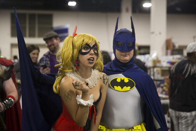 boston-comic-con-2014-by-digboston-via-flickr-cc