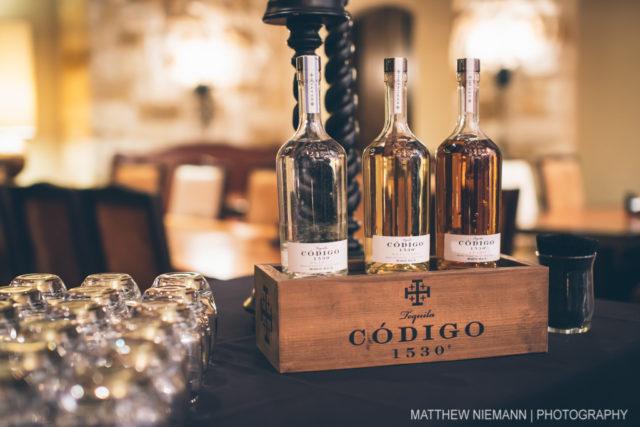 codigo-1530-blanco-reposado-and-anejo