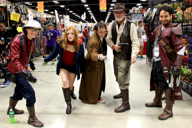cosplay-group-accc