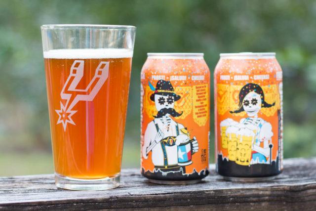 freetail-brewing-oktoberfiesta-san-antonio-oktoberfest-beer-1
