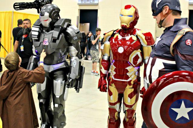 war-machine-iron-man-accc