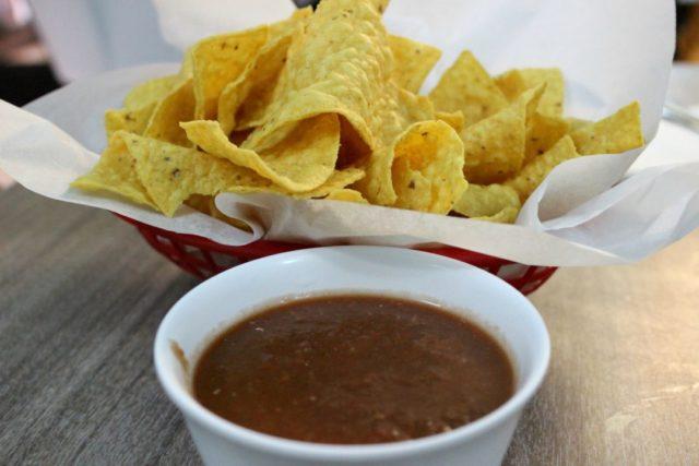 salsa-juan-in-a-million