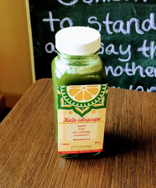 kale-eidoscope-juicessentials-juice-bar