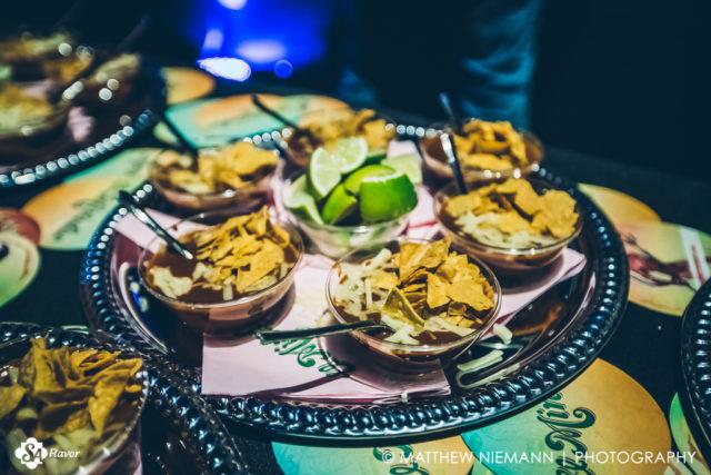 El Mirador San Antonio Cocktail Conference Opening Party 2017