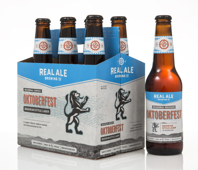 RealAle-Oktoberfest-MarketingPhoto