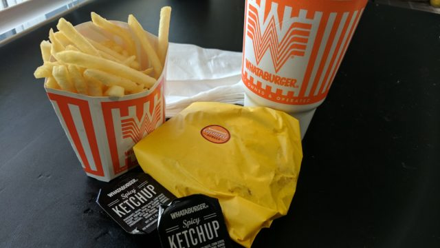Whatburger_Chorizo_Burger_packaging