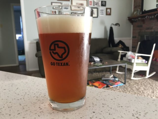 Norther Brewer Plinian Legacy