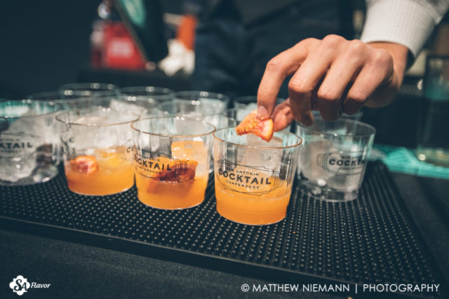 Casamigos-Tequila-Blood-Orange-San-Antonio-Conference-Opening-Party-SACC-2018