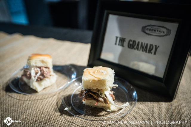 Granary-Pulled-Pork-San-Antonio-Conference-Opening-Party-SACC-2018.jpg
