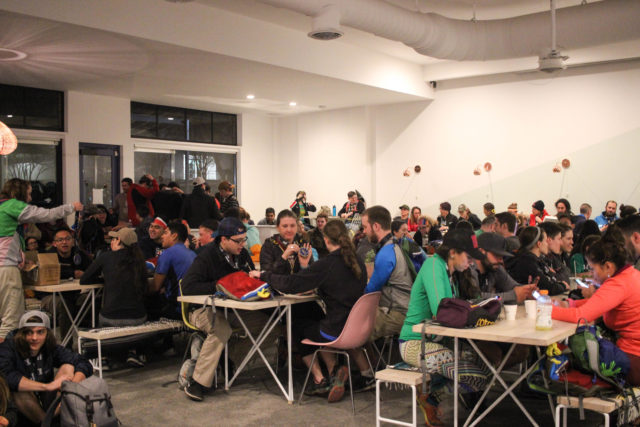 Closing Party Cotopaxi Questival-15